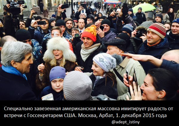 Украина примет участие в военных учениях на территории Польши, - Порошенко - Цензор.НЕТ 6582