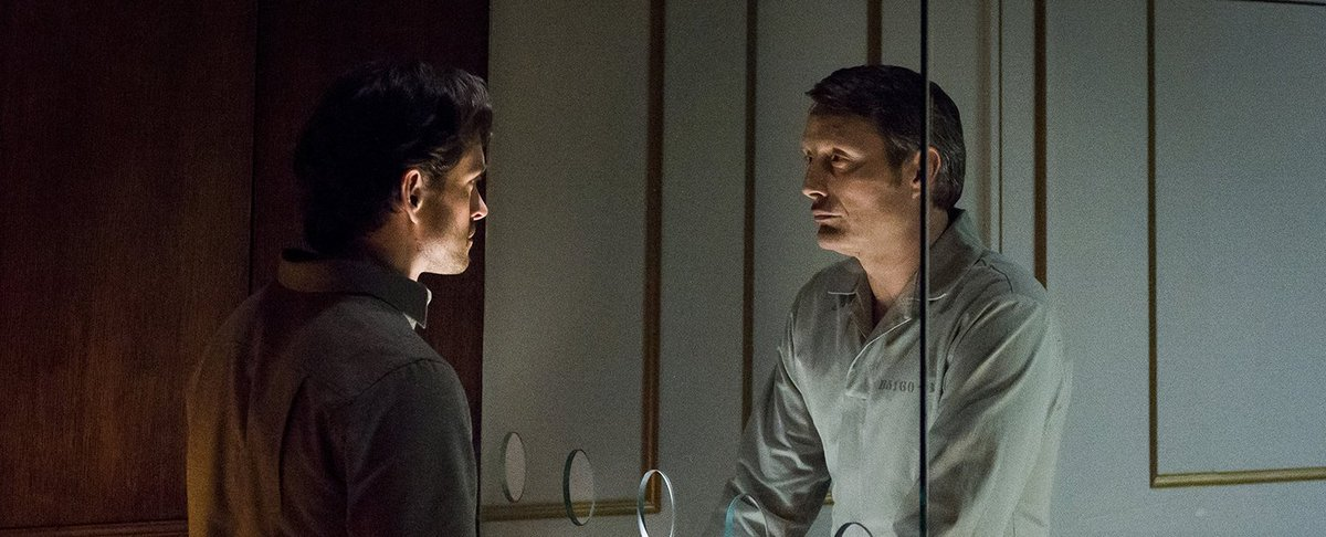 Dear, #Fannibals. We ranked every episode of 2015's best TV show, #Hannibal (@NBCHannibal). https://t.co/RvZURK5l1b https://t.co/XVpRr8Ljto