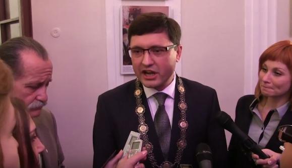 Политическая подгруппа не договорилась по вопросу выборов в отдельных районах Донбасса, - пресс-секретарь Кучмы - Цензор.НЕТ 6453