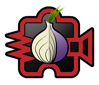 Spread some net freedom to those less fortunate by donating to our dedicated Tor exit node! https://t.co/Ui0lnzyZAw https://t.co/knGHYT5TKG