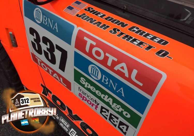 2016 Rallye Raid Dakar Argentina - Bolivia [3-16 Enero] - Página 4 CWS3tN-WIAA59vR