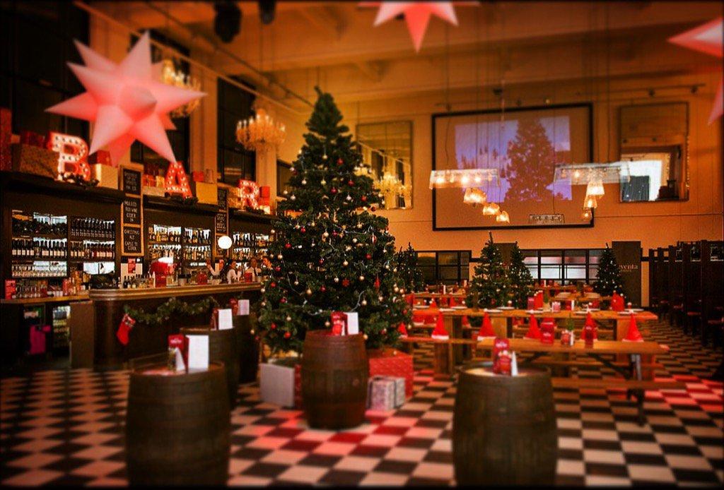 Christmas-Bar-Bmth (@ChristmasVenue) | Twitter