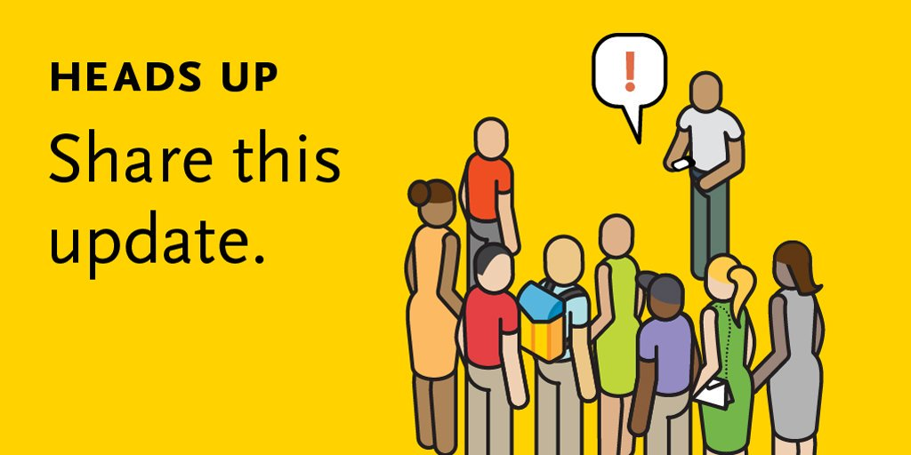 Today thru noon: #LAUSD students ride home/to safe destination free with valid school ID. https://t.co/0TsEGeH6dy https://t.co/9DxkfmvOFa