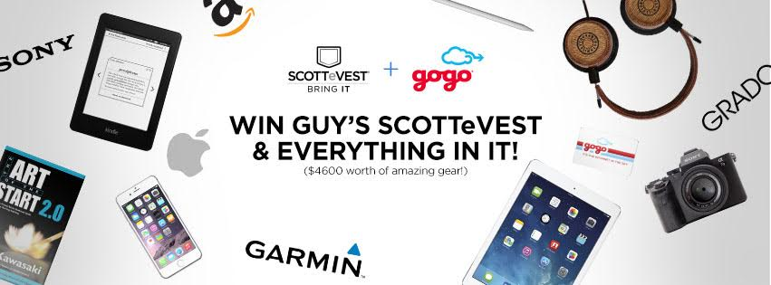 #WIN it and #BringIt! Win this amazing prize package feat. @GuyKawasaki's go-to tech! https://t.co/80YRcTWJtf https://t.co/eS1d4xe7bH