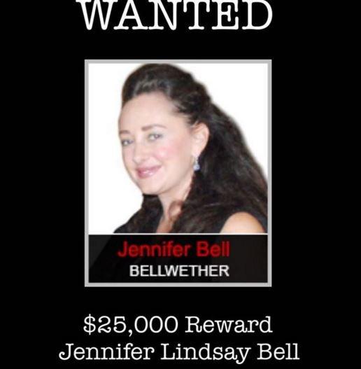 RHOC's @HeatherDubrow is asking for your help finding her scammer (via @celebtv): https://t.co/q68vSmBav2 https://t.co/Gu6hHSs0xC