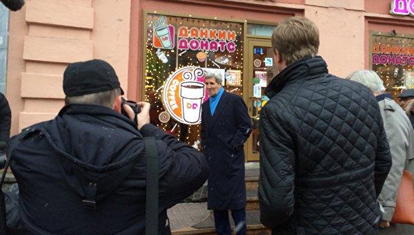 """Запорожский губернатор Самардак подал в отставку, - """"Українські Новини"""" - Цензор.НЕТ 9942"""