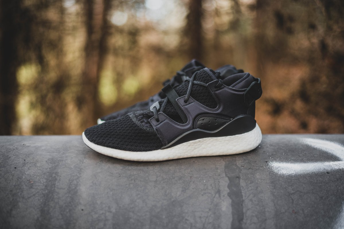 buy popular 286d9 40588 greece hanon on twitter adidas eqt 2 3f15 releasing online on saturday 19th  december at 0000gmt