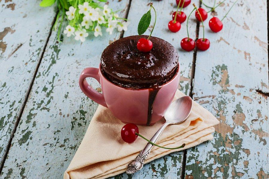 5 #receitas deliciosas de #bolodecaneca. Confira agora no #simplifica clicando aqui:https://t.co/Iwbmka2hEP https://t.co/eTzc7YRDIo