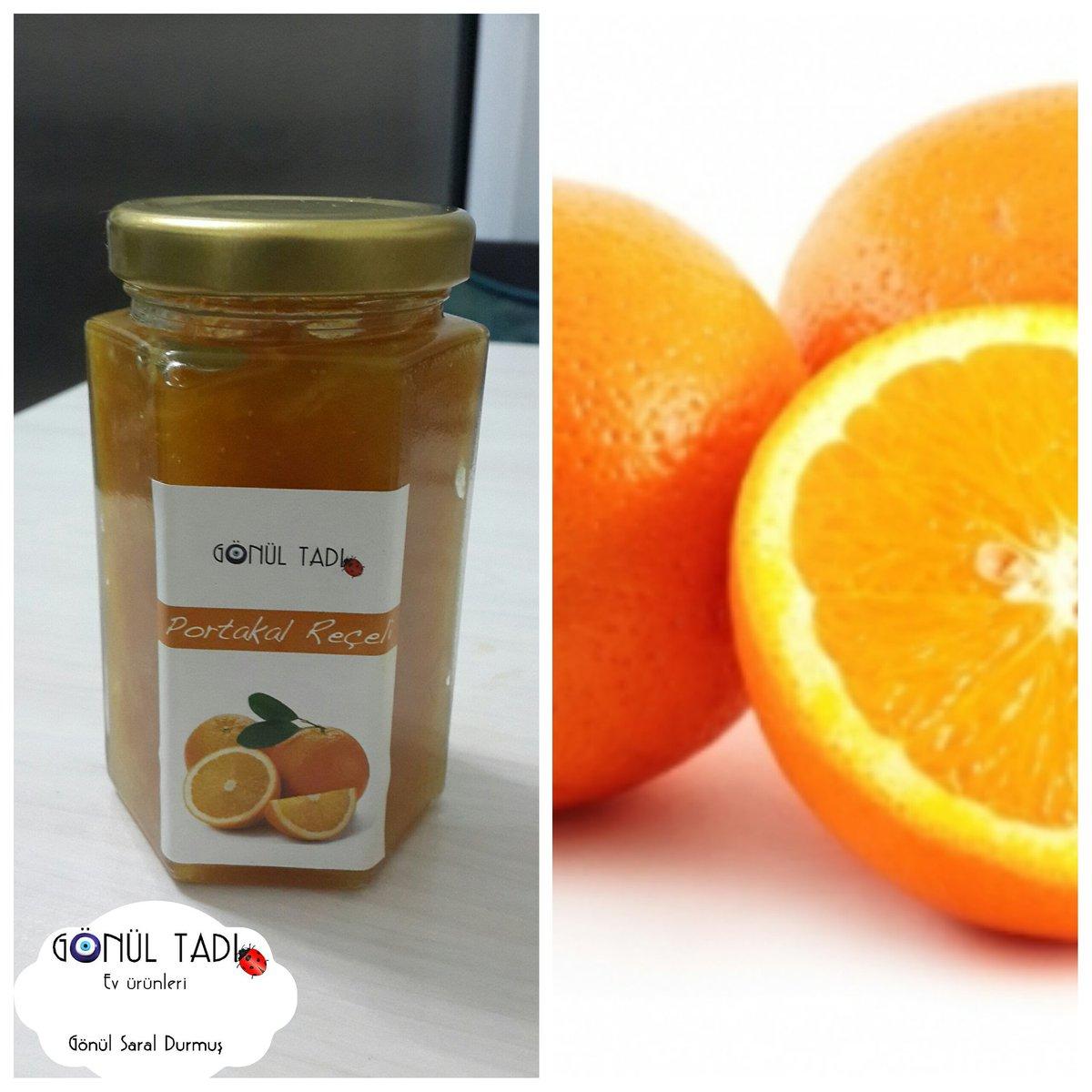 Evde Doğal C Vitamini Yapımı