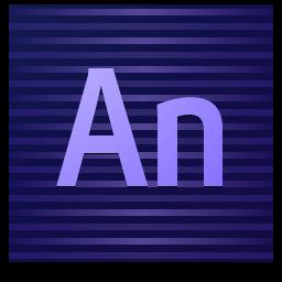 free инженерная графика методические указания с вариантами заданий для студентов