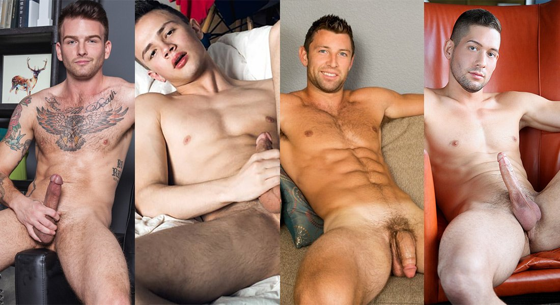 watch free gay sex movies full lenth online