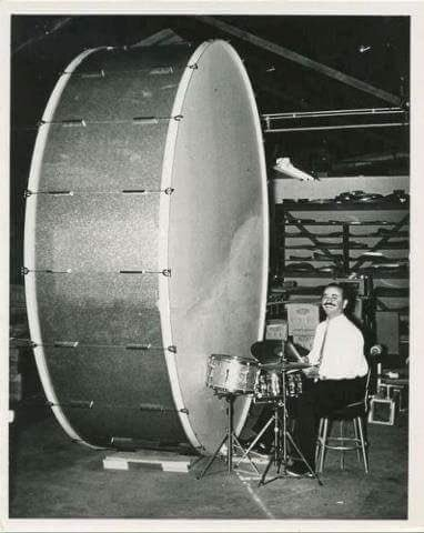 HOW I MIX MY DRUMS https://t.co/SEF5sFhb4M