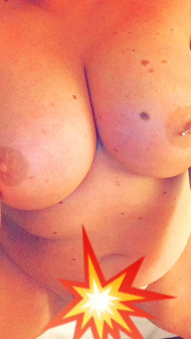 Thick is SEXY!?? Who else agrees?! @plumperpass #thickchicks #curvy #BBW #bigtits #nipplepiercing https://t