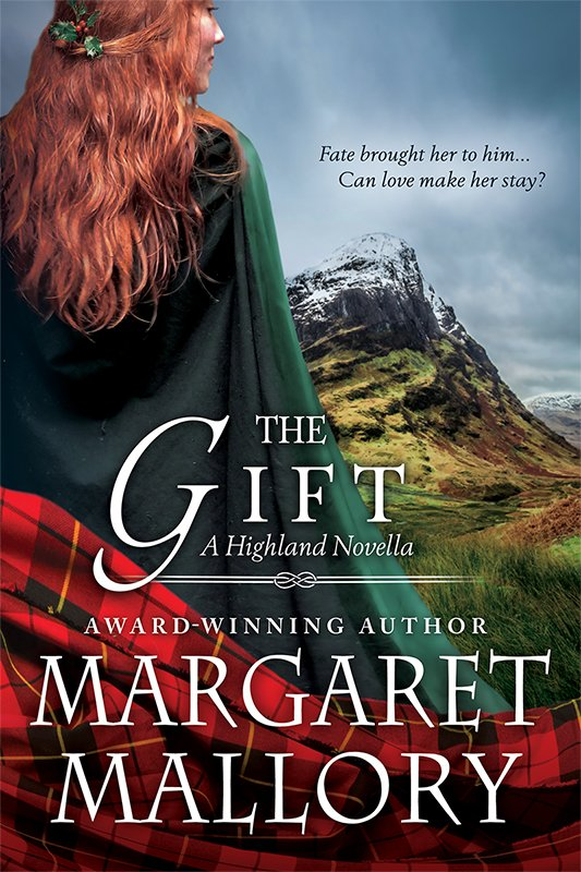 Enjoy a #Christmas-Yule #romance btwn a London lass & a #Highland warrior https://t.co/gQreKPlMo3 #ebook #Audible https://t.co/GMEf73DHNS