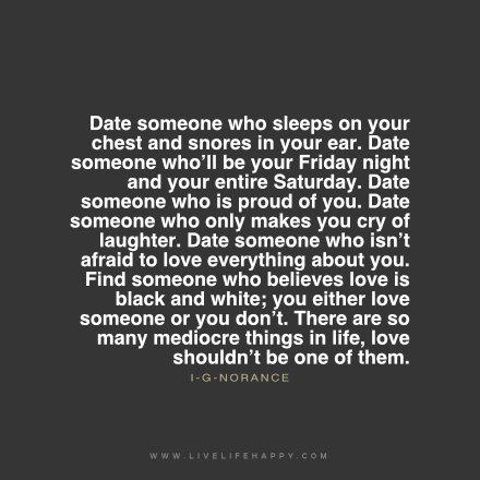 Deep Life Quotes On Twitter I Hope You Find Someone Who Https