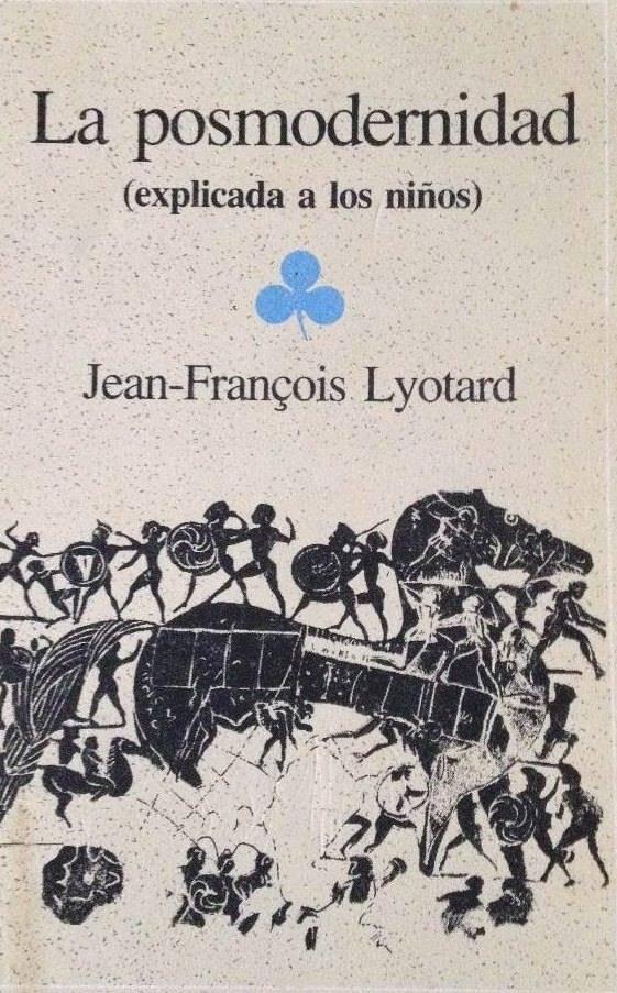Teoria Sociologica Clasica George Ritzer Ebook