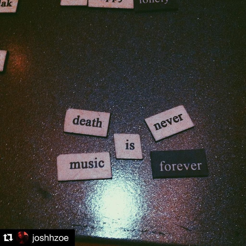 #Repost @joshhzoe ・・・ Yay music! 💛✨🎶 #reese1stalbum @poetrymagnetsph @reeseypeasy @greensu… https://t.co/zh29E3Shvk https://t.co/9lZKbicNqw