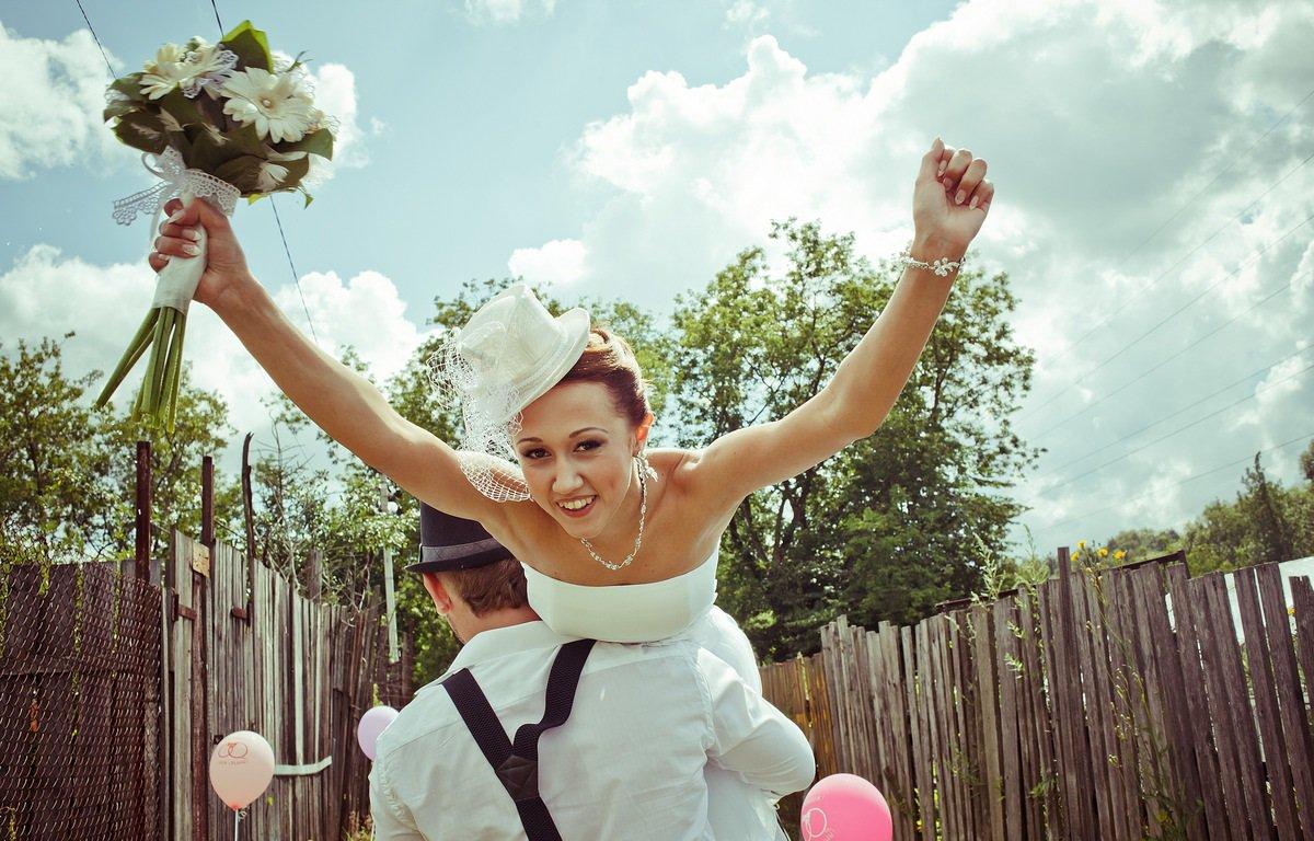 Сценарии выкупа невесты 4 этаж
