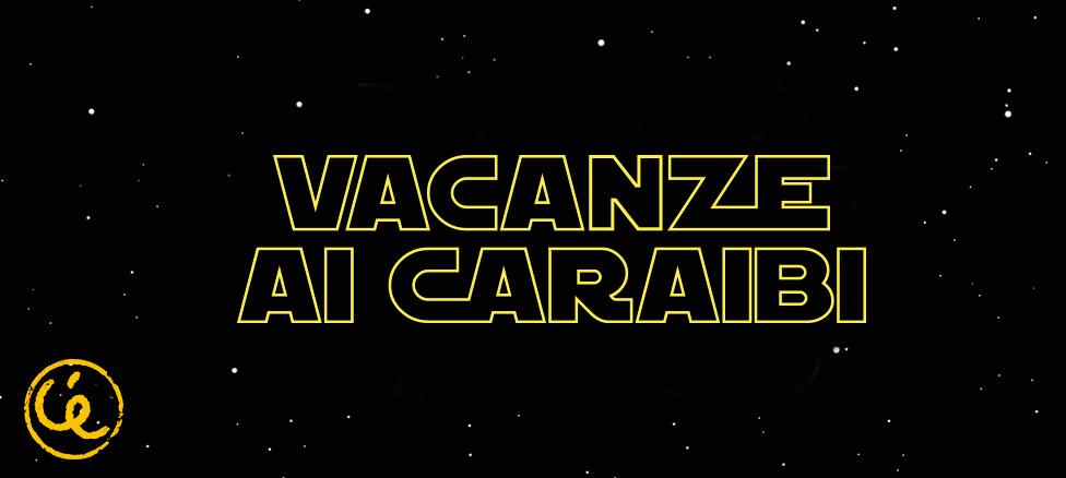 Thumbnail for Le aziende i social e Star Wars