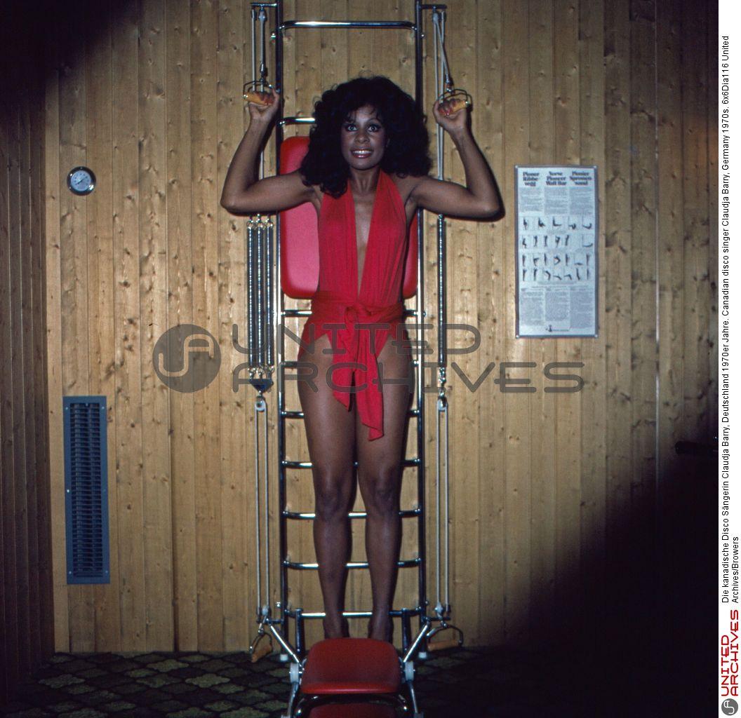 Hannah Holman,Carol Florence Hot clips Mimi Michaels,Angelika Kallio FIN 1995