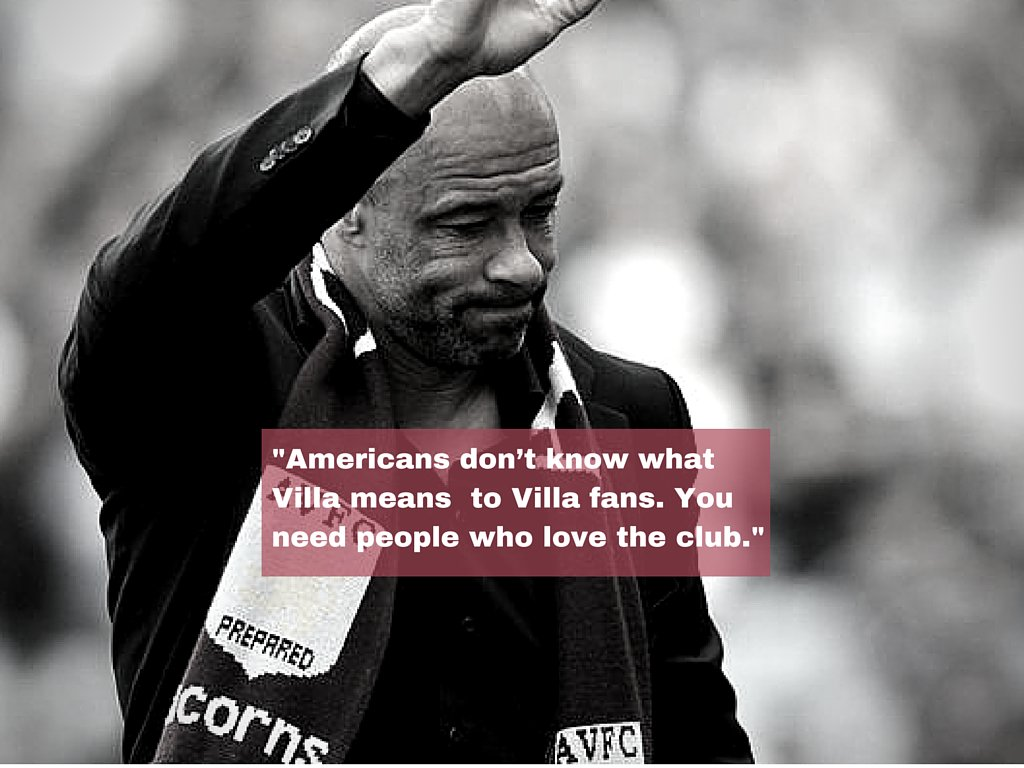 'God' has spoken. he reckons Aston Villa could be in League One fairly soon #avfc - https://t.co/HiI2uxtL9u https://t.co/7tPxTPME2Q