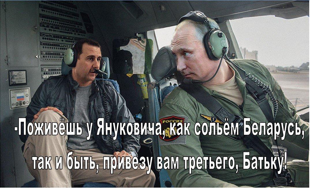 Статус делегата ПАСЕ не позволит России отправить Савченко по этапу, - Фейгин - Цензор.НЕТ 9006
