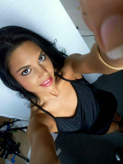 Os kiero!!! Tomad selfi ????? https://t.co/cINRLDEot7