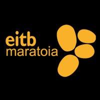#EiTBMaratoia dedicada a las #enfermedadesraras. ¡Haz tu aportación! https://t.co/hcDrQWBZ9f Se agradece RT https://t.co/HxA4AYPtEY