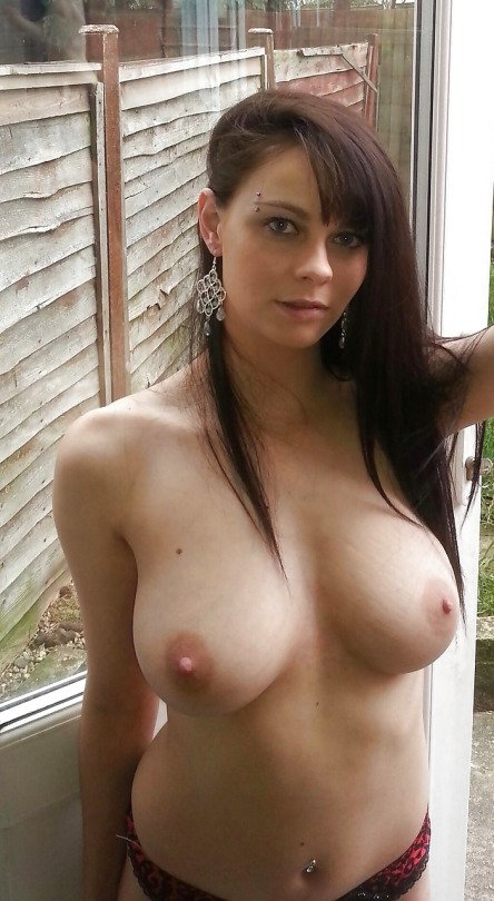Have Naked uk amateur slags