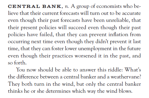 central bank a definition anirudh sethi report  anirudh sethi comments off embedded image per nk