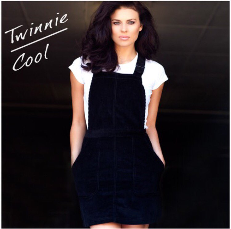 """My new track """"Cool"""" is finally available to stream! Have a listen, Hope you like it!"""