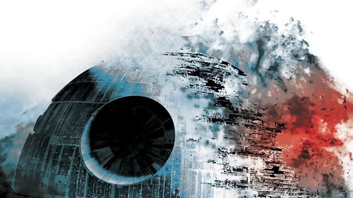 What happened after Return of the Jedi? A complete guide to the new Star Wars canon