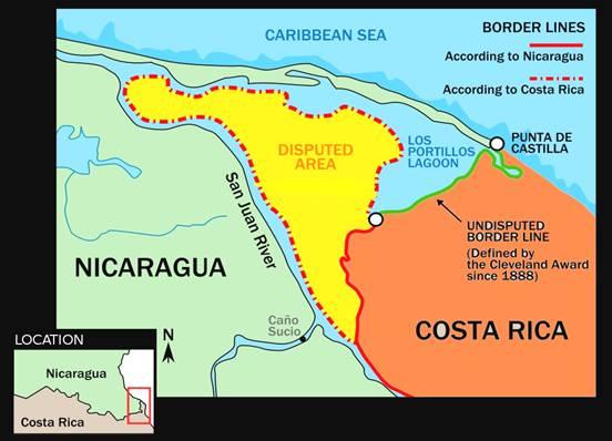 Costa Rica. HG democrática. CWWpQMUWsAAO_A2