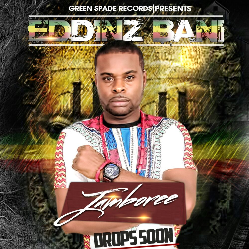 "Harmattan reach there? ""@Idrubber: Anticipate a great music, #Jamboree by @EddinzBani is a mst vibes to. Loading!!! https://t.co/VA2IQTM0mL"""