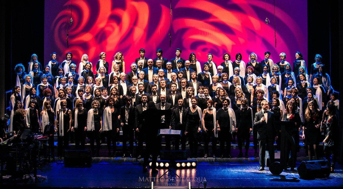 Concerto di Natale a Venezia al teatro Goldoni