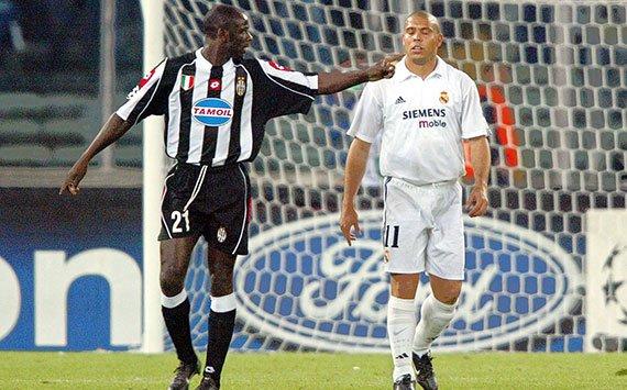 Rivedere le migliori partite di calcio, anche con Juventus Milan Inter