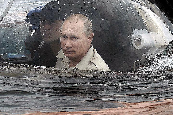 На мини-саммите в Брюсселе стороны обсудят выделение второго транша финансовой помощи Киеву, – Порошенко - Цензор.НЕТ 7374