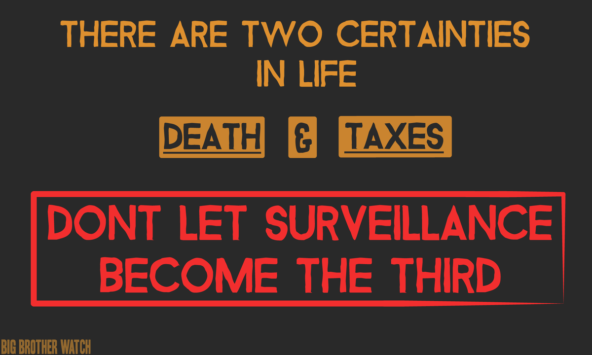 You have less than a week to make your voice heard on the draft #IPBill: https://t.co/i013YQ09Cp https://t.co/bOIfkgux8O