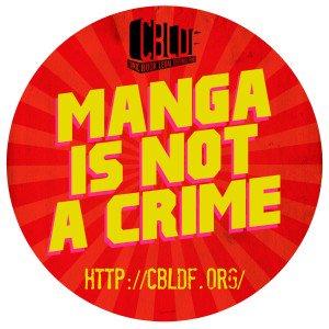 CBLDF's @C_Brownstein examines UN Special Envoy Maud de Boer-Buquicchio's attack on manga: https://t.co/y2Mbavscgv https://t.co/1rAevq5wM6