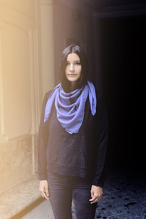 Modernists London Ready To Wear Autumn Winter Sculptured Black ...