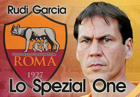 Risultati Coppa Italia: Spezia e Carpi fanno fare una brutta figura a Roma e Fiorentina