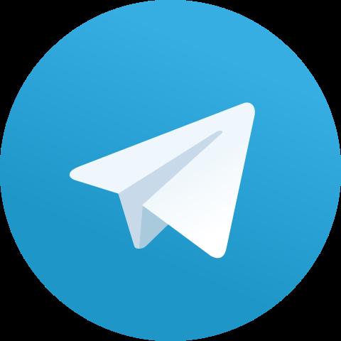 #WhatsAppDown faz Telegram ganhar mais de 500 mil usuários em 3h   https://t.co/v85aTsJ9YC https://t.co/bPfhbaXZjM