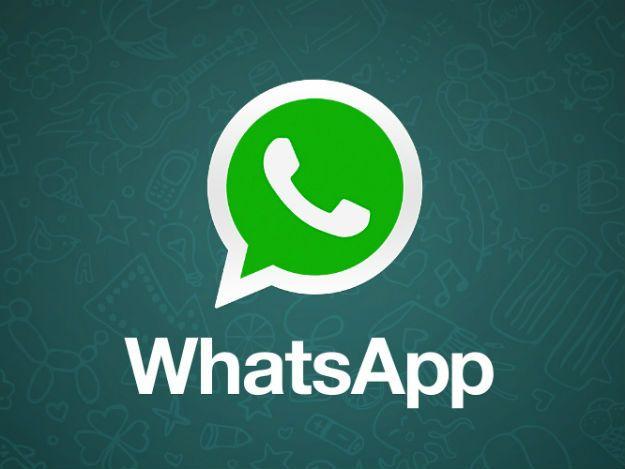 Alerta: WhatsApp será bloqueado no Brasil a partir da 0h de 17/12  https://t.co/ldnTE4bJ4g https://t.co/i3uNx7QRMd