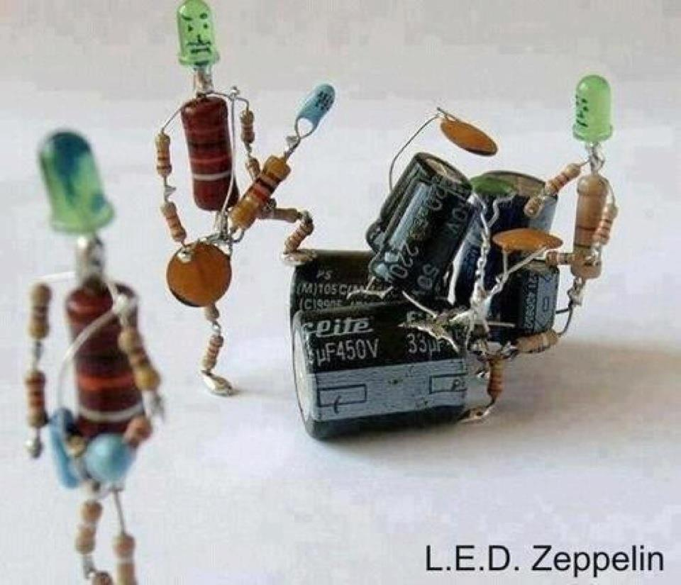LED Zeppelin, hahaha! This is so awesome! https://t.co/X7L9sd668M