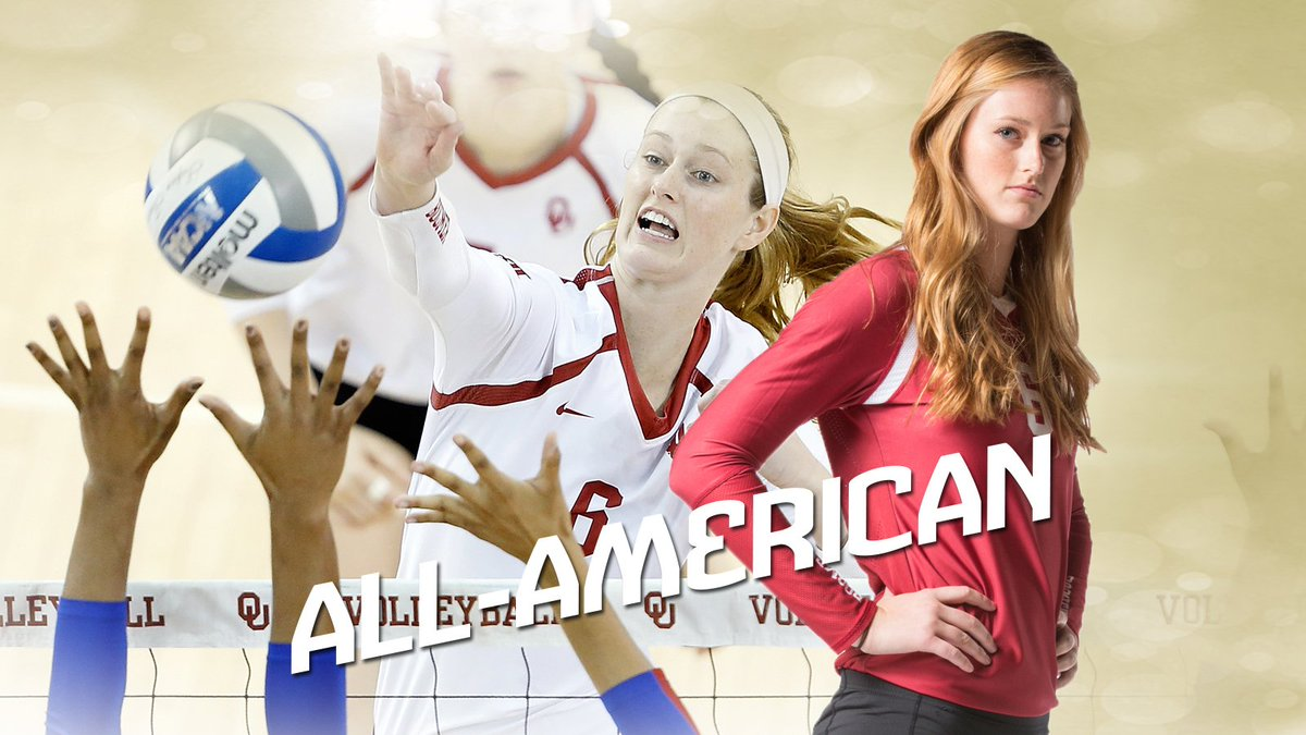 OFFICIAL: Two-Time All-American. Congrats @mernicus12!  Release: https://t.co/UD46jzF344 https://t.co/W1YmwZLaMF