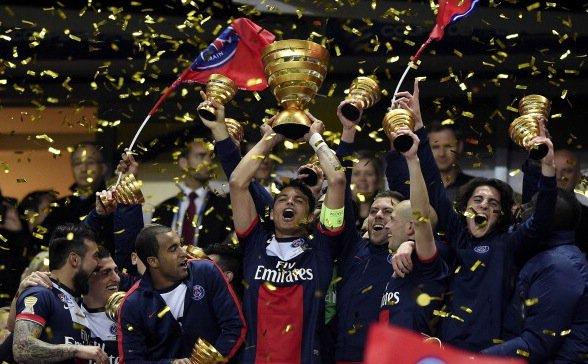 frankreich 3 liga