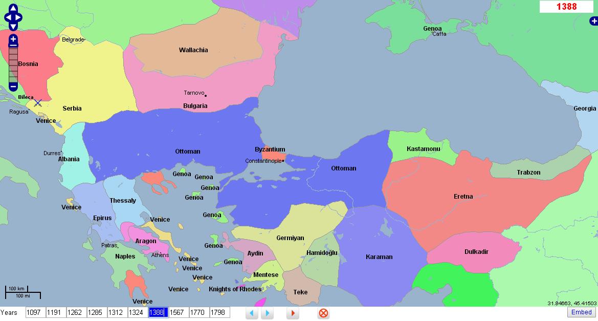 Geacron on twitter world history atlas timelines most serene geacron on twitter world history atlas timelines most serene republic of genoa 1096 1797 maps httpstqgqjeezxtm httpst9ss4covzni gumiabroncs Choice Image