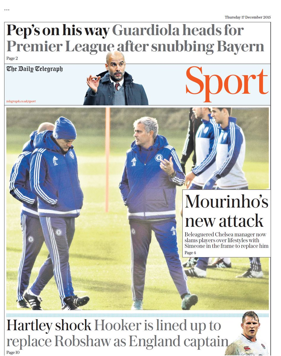 Leverkusen upp i ligaledning 2