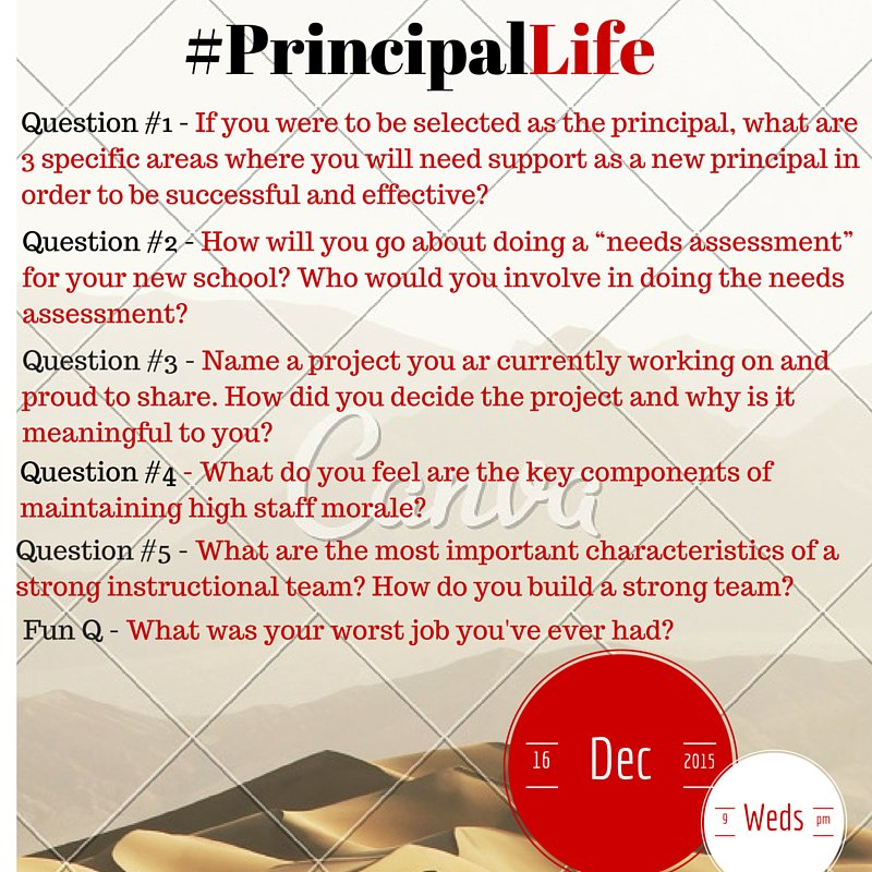 #ptchat #SBLchat #scitlap #DTK12chat #ntchat #principallife  Principal Life chat tonight at 9pm est https://t.co/8zmw3Mi8Ag