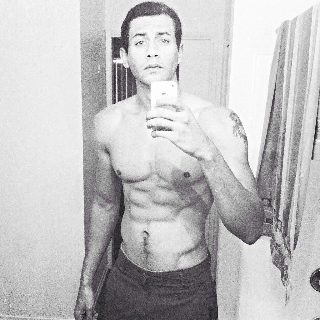 "Alex Jones Porn Pics alex jones on twitter: ""follow me on #instagram at"